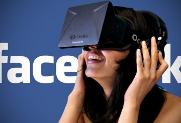 Facebook Rolls Out 360 Video in Preparation for VR