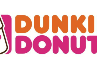 Dunkin' Donuts Franchisee to Close 100 Stores