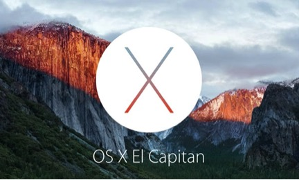 "Apple (AAPL) Stock Price Up After OS X ""El Capitan"" Release"