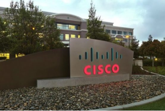 Arista (ANET) vs. Cisco (CSCO): Who Wins Patent Infringement Case?