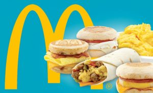 mcdonalds-breakfast