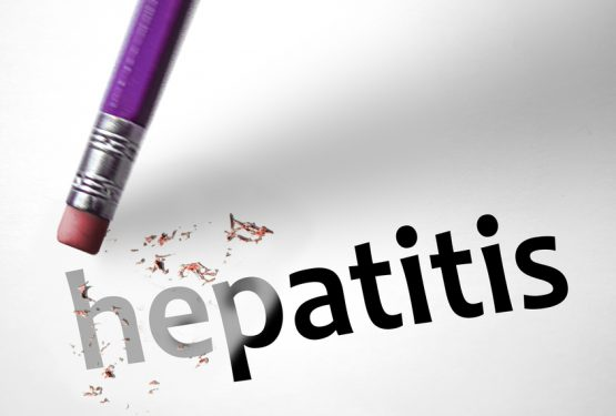 Hep-C Medication, Life-Saving, Expensive, and Might Not Be All Its Cracked Up to Be