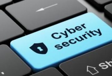 Global Cyber Security Market – Symantec, IBM, McAfee, Northrop Grumman, Booz Allen Hamilton, CSC