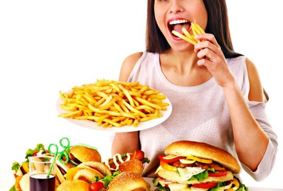Global Fast Food Market – McDonald's Corporation, Yum! Brands Inc., Dominos Pizza Inc.