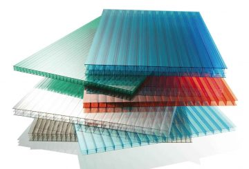 Global Polycarbonate Market – Global Polycarbonate Market – Mitsubishi Engineering-Plastics Corporation, Trinseo (Styron), and Teijin Limited, SABIC Innovative Plastics