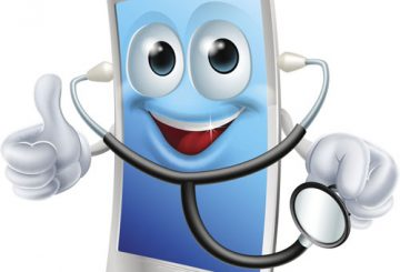 Global mHealth Devices and Services Market – AT&T, Inc., Bayer HealthCare AG, BioTelemetry, Inc., Boston Scientific Corporation