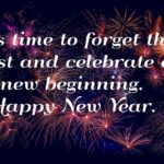 Happy New Year 2021 WhatsApp Status Images2