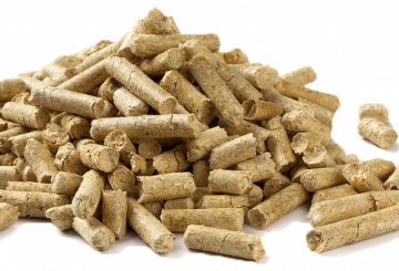 Worldwide Biomass Pellets Market is Expected to Reach USD 8.34 Billion in 2020