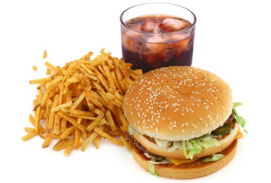 Global Fast Food Market will Reach, Share, Growth, Around USD 645.0 Billion By 2020