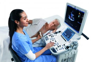 Global Clinical Trial Imaging Market – Cardiovascular Imaging Technologies, VirtualScopic, Biomedical Systems, BioClinica, Intrinsic Imaging LLC