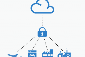 Worldwide IoT Security Market is expected to reach USD 464 Million in 2020