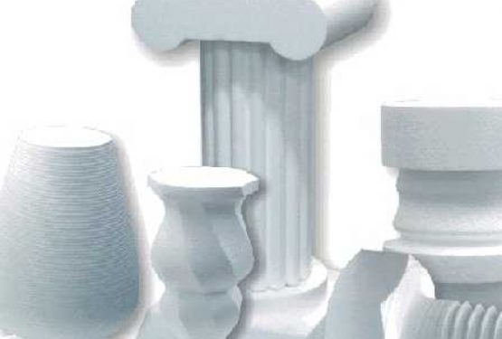 Polystyrene (PS) & Expandable Polystyrene (EPS) Market Set for Rapid Growth, To Reach Around $42.0 Bn, Globally by 2020