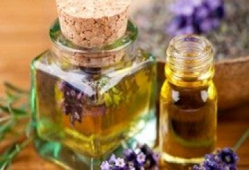 Global Aromatherapy Oils Market 2017 – By Regional North America, Europe and Asia-Pacific, South America, Middle East and Africa to 2022