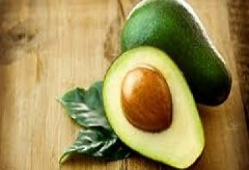 2017 Forecast – Avocado Global Market News, Industry Size, Share, Analysis and Opportunities to 2023.