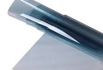 China Infrared Reflective Glazing Market 2017: By Manufacturers, Regions, Type and Application
