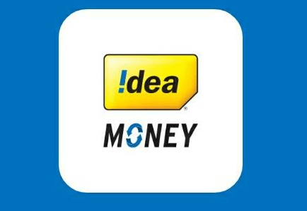 Idea Money App with Design Overhaul & New Features