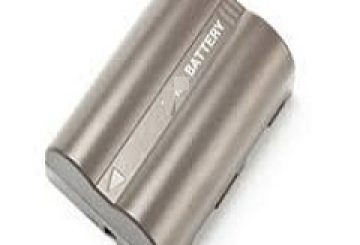 2017 Forecast – Lithium Ion Battery Global Market, Industry Size, Share, Analysis and Opportunities to 2023