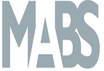 Global MABS Market 2017 – Industry Analysis, Size, Share, Strategies and Forecast to 2023