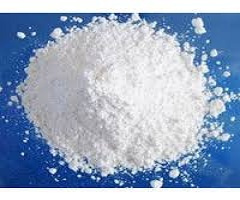 Magnesium Hydroxide Global Market
