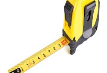 Global Measuring Tape Market 2017- Business Planning Research, Resources and Revenue to 2022