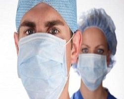 Medical Protective Masks Market