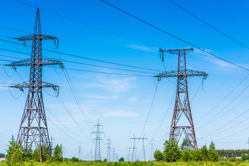 New Energy Program Aims to Decrease Electric Usage
