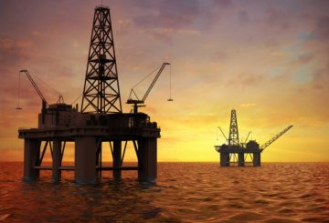 Global Petrochemical Market is Expected to Reach $890 Bn by 2020