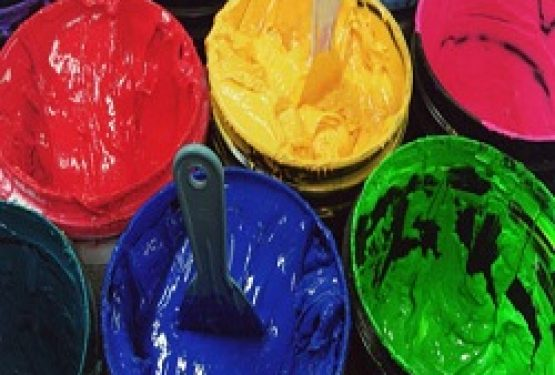 Global Plastisol Ink Market 2017 – Corporate Financial Plan, Business Competitors, Supply and Revenue to 2022