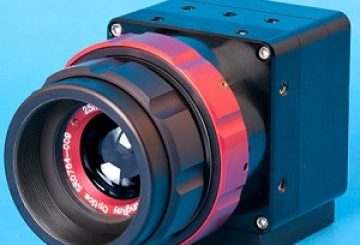 Global SWIR Camera Market Survey Report With CAGR Forecast (2017-2022)