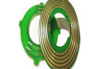 2017 Forecast – Slip Ring Global Market News, Industry Size, Share, Analysis and Opportunities to 2023.