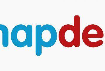 Snapdeal Plans To Go Green