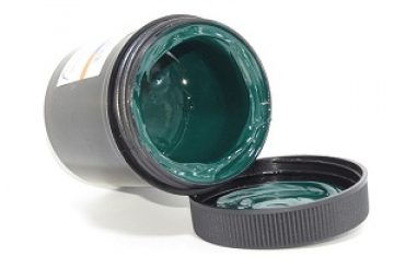 Global Solder Resist Ink Market Survey Report With CAGR Forecast (2017-2022)