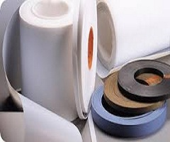 fluoropolymers especially filled fluoropolymers Market