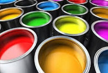 Worldwide Database of Paint and Coating Producers Market 2017 : Strategy Resources, Manufacturers, Supply and Forecasts to 2018