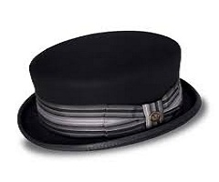 Database of the Top Hat, Cap, and Millinery Producers