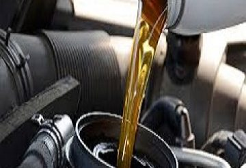 Engine Oil Market 2017 : Global Business Plan, Manufacturers, Startup Strategy Resources to 2021