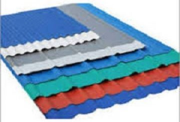Global Fiber Reinforced Polymer (FRP) Sheets Market (2015-2021) – Business Planning Research and Resources, Supply and Revenue