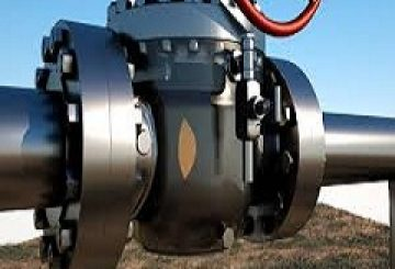 World Industrial valves Market 2017 : By Product Type, Market, Players and Regions-Forecast to 2021