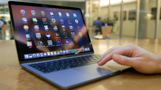 Knowing the Macos Shortcuts