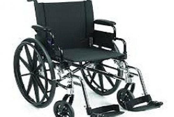 Global Manual Wheelchair Market 2017 : Business Planning Research, Reviews & Comparison of Alternatives