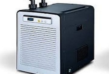 World Medical Water Chillers Market 2017 : By Product Type, Market, Players and Regions-Forecast to 2021