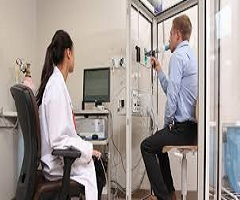 Pulmonary Function Testing Systems Market