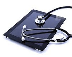 Push Telecommunications for Tele-Medicine and M-Health markets