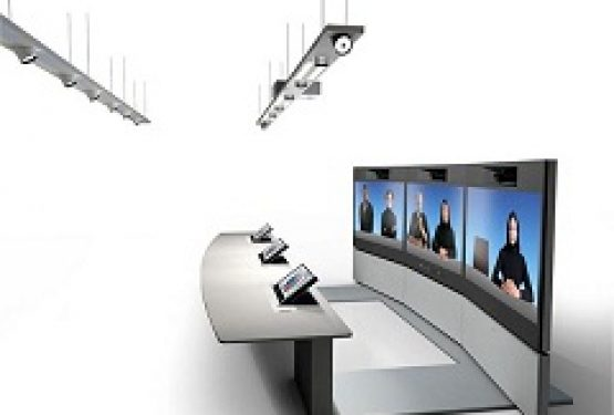 Global Telepresence Equipment Market 2017: Business Planning Research, Reviews & Comparison of Alternatives