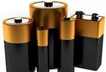 Global Thin Film Solid State Battery, Printed Battery, and Smarter Computing Market 2017: Business Planning Research, Reviews & Comparison of Alternatives