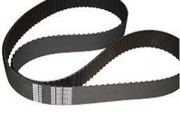 Global Timing Belt Market (2015-2023) – Grow Pricing, Features, Reviews & Comparison of Alternatives