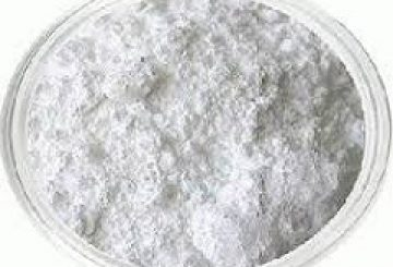 Global Titanium Dioxide TiO2 Food Grade Market 2017 – Industry Analysis, Size, Share, Strategies and Forecast to 2023