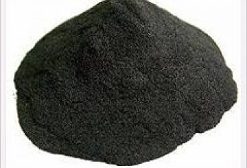 Worldwide Titanium Powder Market 2017- Strategy Resources, Manufacturers,Supply and Forecasts 2023