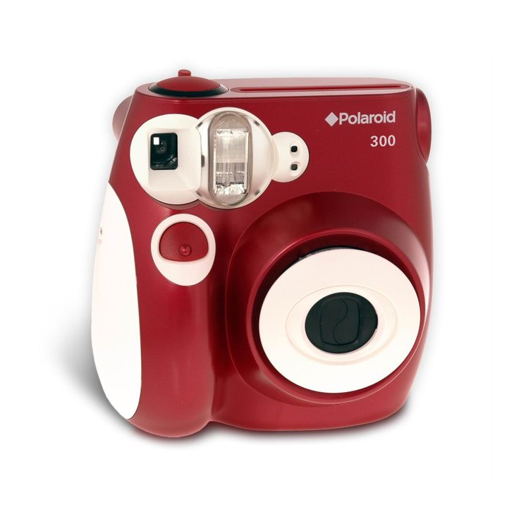 Top Instant Cameras for Printing Memories on Spot