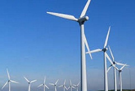Global Utility Grade Wind Turbine Market 2017 : Business Planning Research, Reviews & Comparison of Alternatives